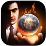 碳排放战争安卓版v1.0