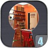 密室逃脱比赛系列官方正版4逃出神秘豪宅房间安卓版v1.0
