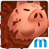 猪猪冲撞内购版v1.0