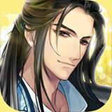 王与异界骑士安卓版 正式版v1.0