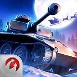 坦克世界闪击战安卓版 最新版v3.4.2.625