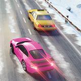 交通非法赛车5安卓版v1.5