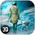 西伯利亚寒冬修改版v1.3