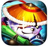 熊猫人之怒安卓版手机版v2.0.0