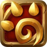 魔法卡牌大师腾讯手游最新版v1.0