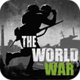 将军之战场争锋破解版v1.0