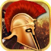 帝国征服者安卓版v2.2.3