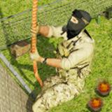美国陆军训练任务游戏官网版v1.0