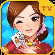 盛京棋牌(可兑换现金手机棋牌)安卓版v1.7.0