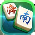 老K海南麻将手游官方版v1.0.25.0