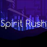 灵魂冲刺SpiritRush破解版内购版v1.0