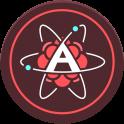 原子聚合汉化版v1.0