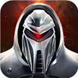 太空堡垒卡拉狄加中队安卓版v1.0