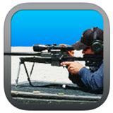 狙击危机中文版手机版v2.2