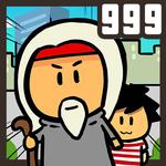 卡通999中文版v1.0