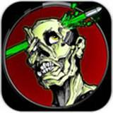 僵尸的冲突死战手游最新版v1.0