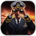 战舰猎手破解版v1.0