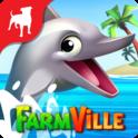 开心农场热带度假破解版v1.0