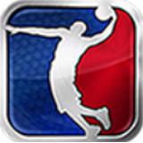 全民篮球百度版v1.0