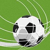 Karza足球经理汉化版v1.0