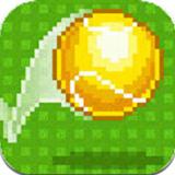 啪啪网球安卓版v1.01