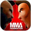 MMA联盟无限金币版v2.12.30