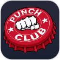 拳击俱乐部v1.0