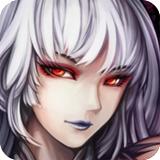 影之刃破解版v1.6.0