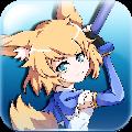猎魔天使团v1.0.0