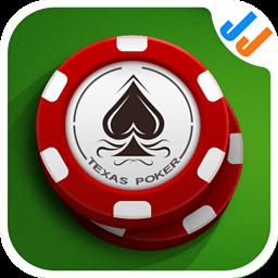 JJ德州扑克v4.03