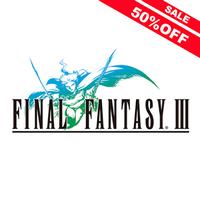 最终幻想3TV版v1.2.0