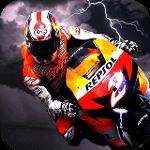 暴力摩托2015v1.2