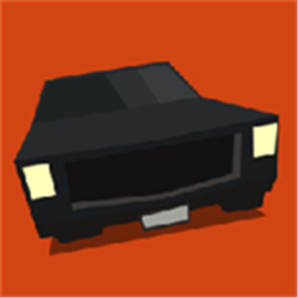 极速逃亡 v1.0.4