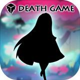 死亡游戏魔塔安卓免费版 内购版v1.0