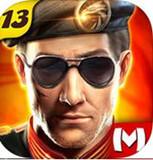 密室逃脱13特工逃脱iOS版 最新版v1.0.2