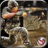 美国陆军突击队生存破解版 安卓版v1.0