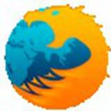 自由浏览器(海外浏览)手机版v1.9.14
