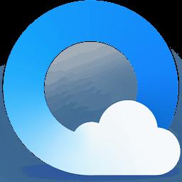 QQ浏览器官方版v6.1.4