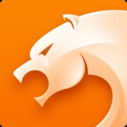 猎豹浏览器安卓版v4.28.3