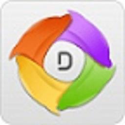 海豚浏览器官方版11.2.2