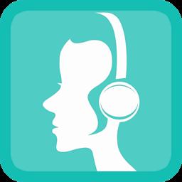 爱听360听书v3.6.0