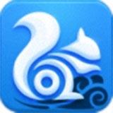 uc浏览器冲浪板v9.9.2