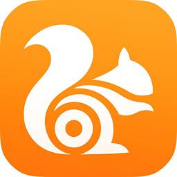 UC浏览器官方安卓版v10.8