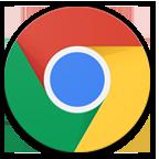 谷歌浏览器官方版43.0.23