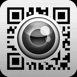 二维码扫描v2.7.1