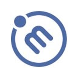 教育技术服务平台v2.6.4