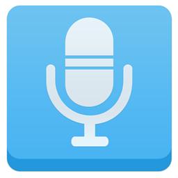 通话录音v2.0.8
