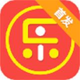 乐乐抢红包神器手机版v9.9.9