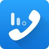 触宝电话v5.7.2