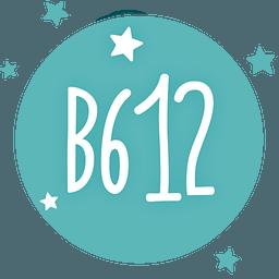 B612v3.1.0